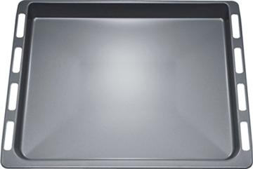 Bosch HBA33B150 Einbau-Backofen - 5
