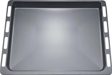 Bosch HBG73U150 Einbau-Backofen - 4
