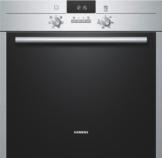 Siemens HB23AB520 Einbaubackofen - 1