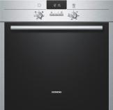 Siemens HB23AB520