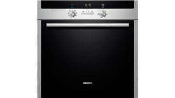 Siemens HB23GB540 Einbau-Backofen - 1